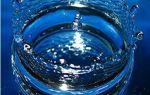 Крещенская вода: научное объяснение