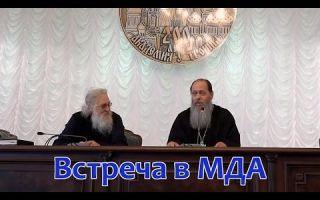 Расписание акафистов городе Болгар: молитвы по соглашению