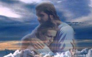 Когда Прощеное Воскресенье