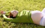 Сонник: к чему снится беременная знакомая во сне для девушки, женщины или мужчины