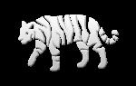 Гороскоп на январь 2020 год тигр