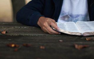 Джозеф мерфи: молитвы на все случаи жизни