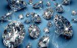 К чему снится миллионер: толкование в различных сонниках
