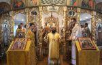 Православная молитва перед и после чтения евангелия