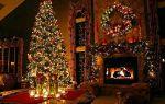 Католическое Рождество : какого числа, традиции