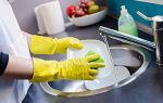 К чему снится мыть посуду: толкование сна по различным сонникам