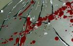 К чему снится разбитое стекло: толкование по различным сонникам