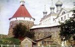 Предсказания монаха авеля на 2020 год для россии
