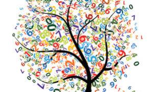 Сакральная нумерология джули по: учение о карме по дате рождения