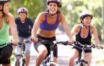 К чему снится ехать на велосипеде: толкование по различным сонникам