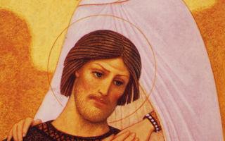 8 июля — день святых петра и февронии муромских или «день семьи, любви и верности»
