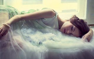 К чему снится роженица: толкование в различных сонниках