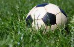 Сонник: к чему снится играть в футбол, толкование сна для мужчин, девушек и женщин
