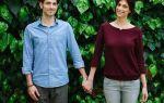 Козерог и водолей совместимость женщин и мужчин этих знаков в отношениях, любви, браке и дружбе