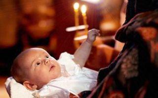 Молитва «Царица моя Преблагая»: текст