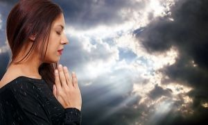 Сильная молитва от злых людей — от врагов