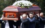 К чему снятся похороны: толкование по различным сонникам для мужчин и женщин