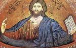 Молитва «Воскресение Христово Видевше»: текст