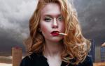 К чему снится курить во сне: толкование по различным сонникам