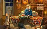 Молитва от сглаза и порчи сильная и от неудач: Матроне Московской