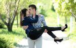 К чему снится целоваться во сне: толкование по различным сонникам для мужчин и женщин