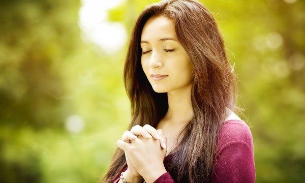 Молитва от злых людей: от врагов, сильная