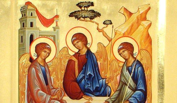 Молитва в день рождения: исполнение желаний