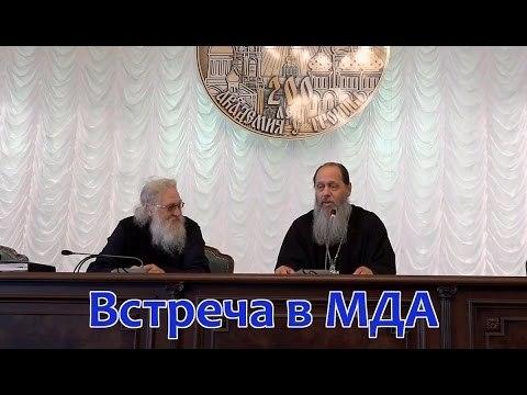 Расписание акафистов г. Болгар: молитвы по соглашению