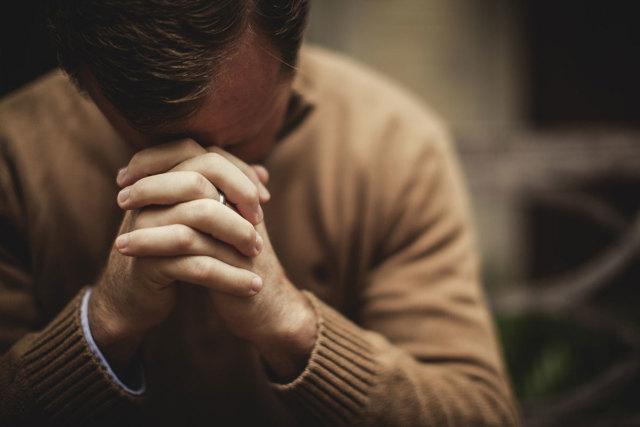 Молитва в дорогу, чтобы с вами ничего не случилось: оберег