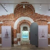 Церковь Вознесения в Коломенском: в честь чего построена