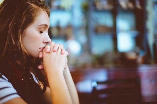 Молитва о помощи в судебных делах Николая Чудотворца