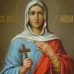 Молитва Святой Марте на исполнение желания: отзывы, последствия, отношение церкви