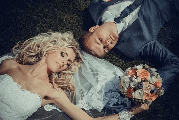 Можно ли жениться в Великий пост