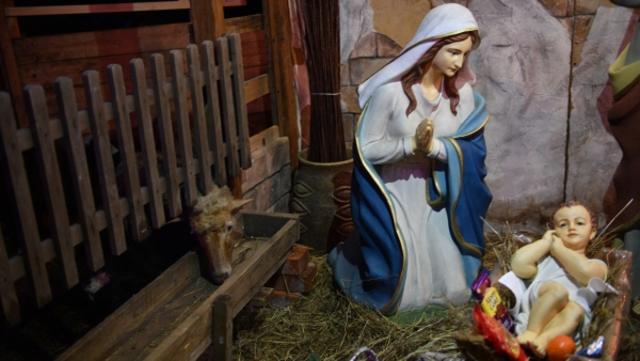 Католический Рождественский пост 2019 -2020: какого числа