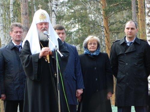 Отец Сергий Романов: Среднеуральский женский монастырь (биография)