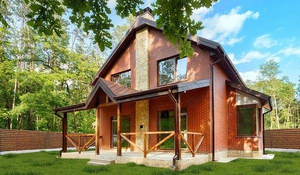 Молитвы на продажу дома: быстродействующие