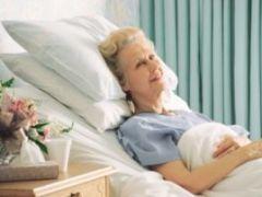 Молитва от всех болезней исцеляющая: слушать онлайн