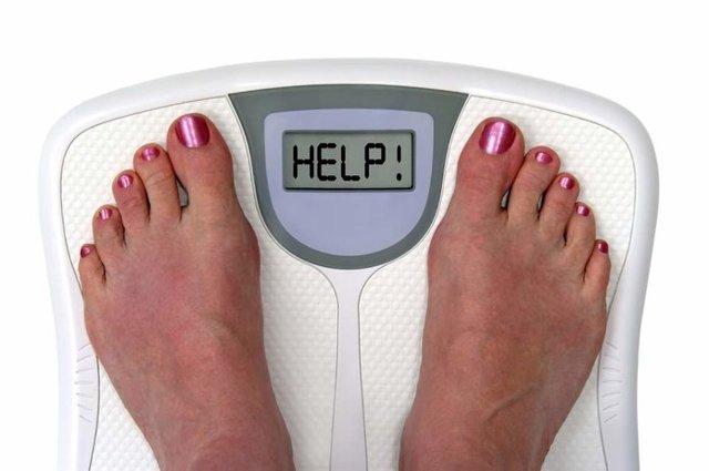 Молитвы для похудения сильная: на каждый день