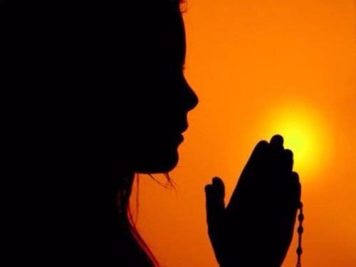 Молитва на успех и удачу во всем: в делах, сильная