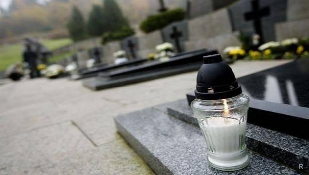 Можно ли ходить на кладбище в день рождения покойника