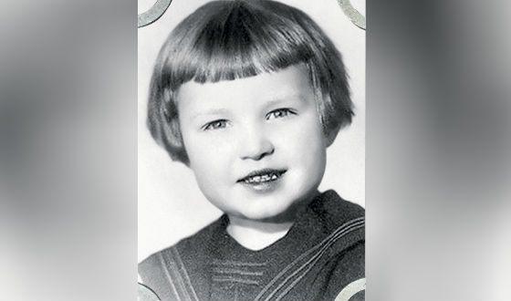 Патриарх Кирилл биография: семья, дети