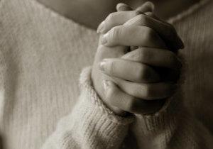 Молитва от пьянства мужа: сильная