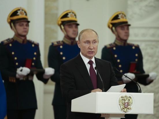 Отец Николай Гурьянов: биография, о Путине