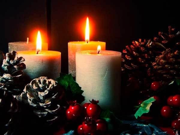 Рождество Христово: история праздника кратко для детей