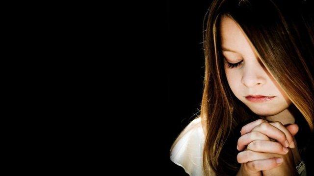 Молитва за род свой: о снятии родового проклятия