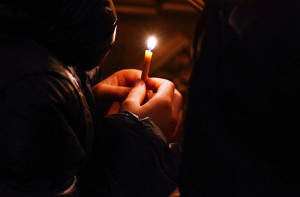 Молитва чтобы не уволили с работы: сильная (православная)