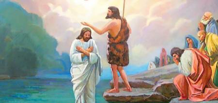 Когда Крещенский Сочельник в 2019 году