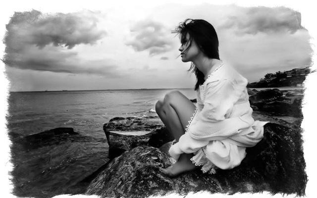 Молитва от одиночества для женщины: Матроне и другим Святым