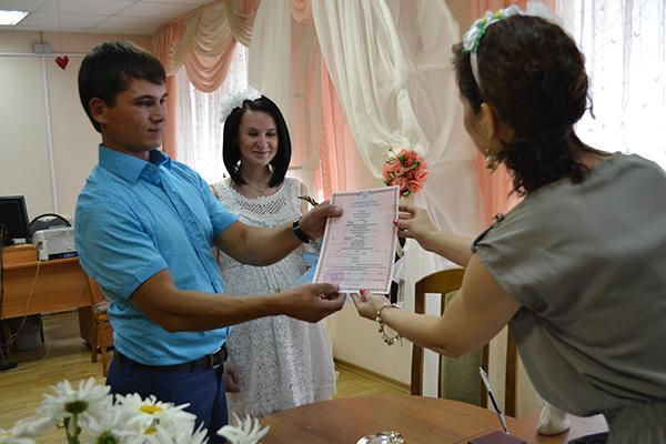 Можно ли венчаться без регистрации в ЗАГСе: в России