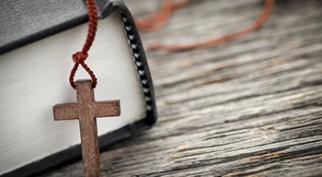 Молитвы от наркозависимости сына